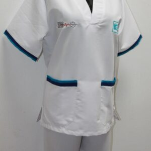 Uniforme Antifluidos